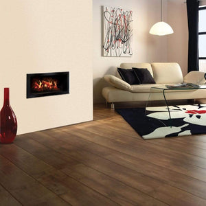 "Dimplex Opti-V Solo 30"" Electric Fireplace - US Fireplace Store"