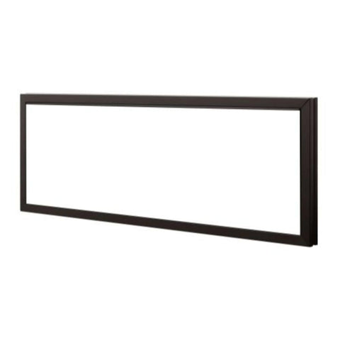 Dimplex Trim Kit Accessory for IgniteXL Series - US Fireplace Store