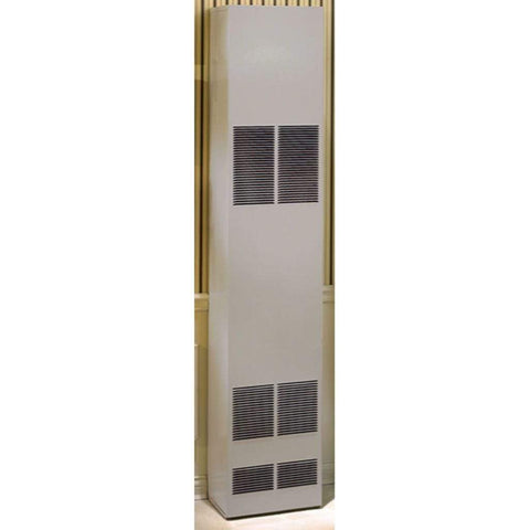 Empire DVC35SPPX Standing Pilot Direct-Vent Counterflow Wall Furnace - US Fireplace Store