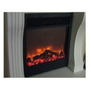 "Dynasty Forte 39"" Electric Fireplace SD Series(SD-39) - US Fireplace Store"