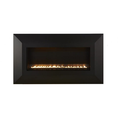 "Empire Installation Accessories for 30"" Boulevard SL Vent-Free Linear Fireplace - US Fireplace Store"