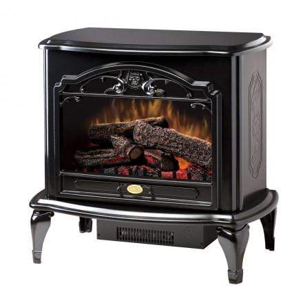 "Dimplex 29"" Celeste Electric Stove - US Fireplace Store"