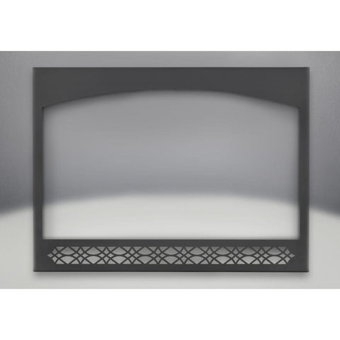 "Napoleon Decorative Fronts Accessory for 42""/46"" Ascent Fireplaces - US Fireplace Store"