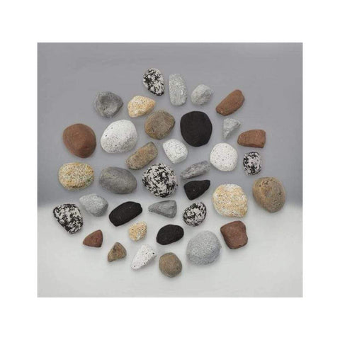 Napoleon Mineral Rock Kit Accessory - US Fireplace Store
