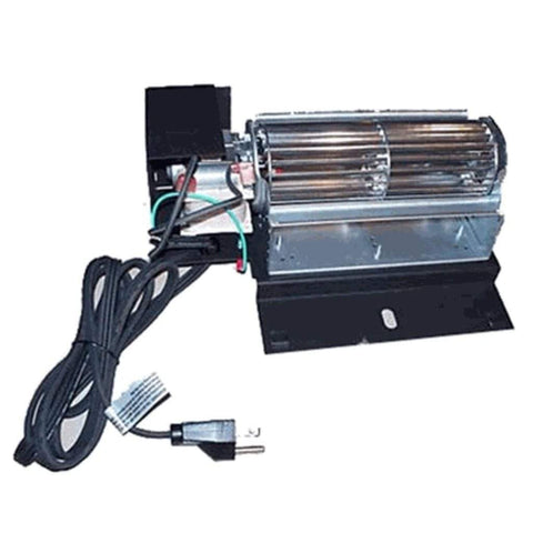 Napoleon Premium Blower Kit with Variable Speed Control - US Fireplace Store
