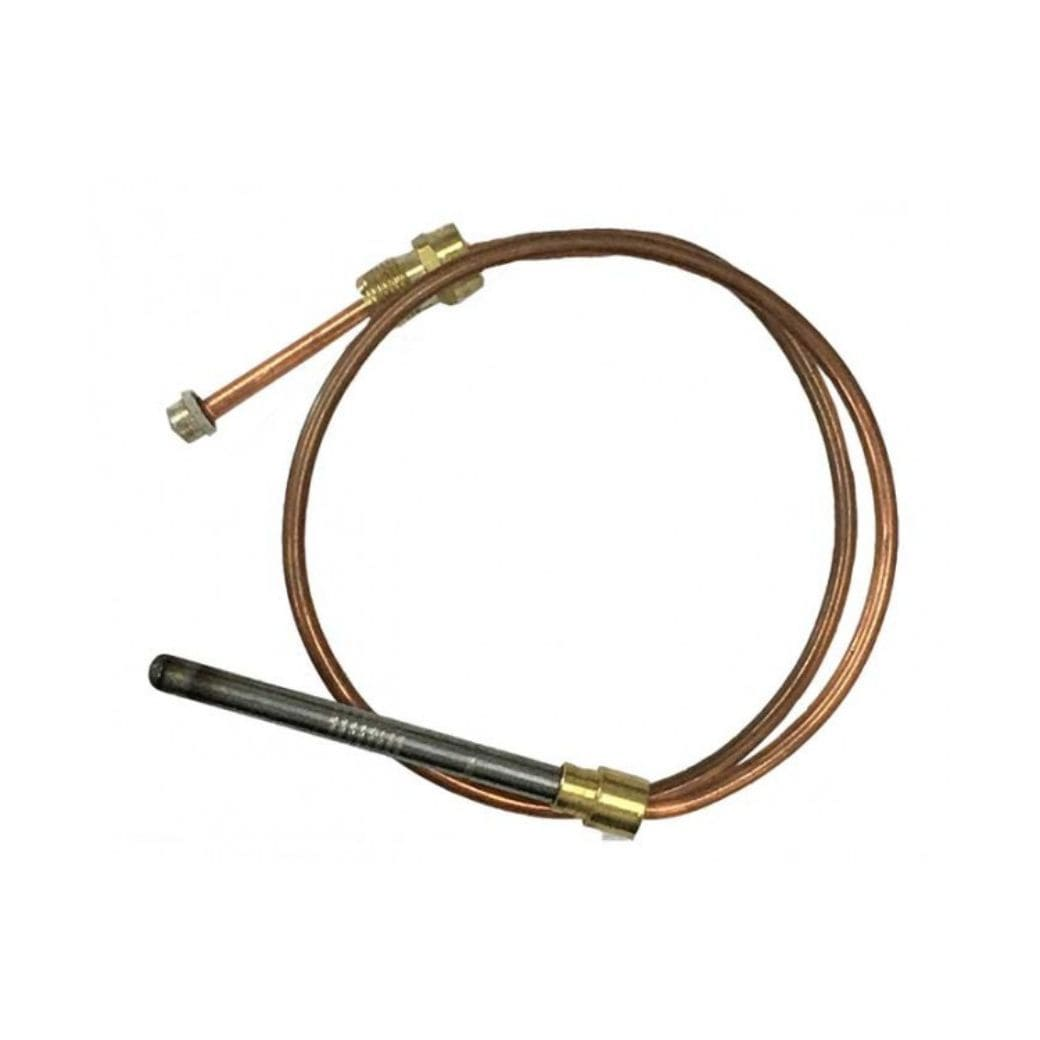 Real Fyre Thermocouple For All SPK & APK Valves - US Fireplace Store