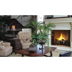 "Superior 42"" WRT6042 Wood Burning Fireplace - US Fireplace Store"