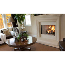 "Superior 43"" WRT3543 Wood Burning Fireplace - US Fireplace Store"