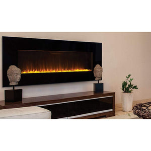 "Superior 54"" ERC4054 Electric Fireplace - US Fireplace Store"