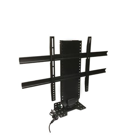 Touchstone SlimLift PRO TV Lift - US Fireplace Store