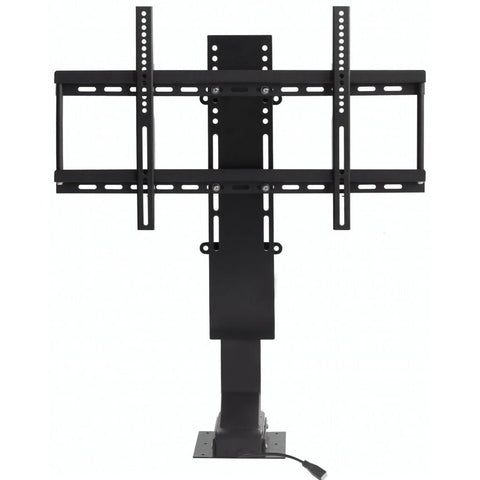 "Touchstone SRV 3900 Pro TV Lift Mechanism for 70"" Flat screen TVs - US Fireplace Store"