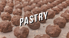Load image into Gallery viewer, Pastry