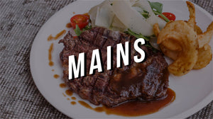 Mains (Ascott Orchard)