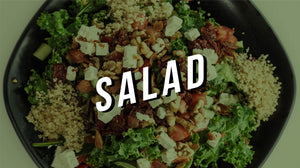 Salad (West Coast)