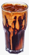 Load image into Gallery viewer, Coffee Iced (Ascott Orchard)