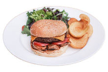 Load image into Gallery viewer, Sandwich & Burger (Ascott Orchard)
