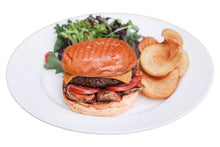 Load image into Gallery viewer, Sandwich & Burger (Millenia Walk)