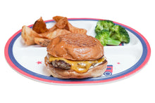 Load image into Gallery viewer, Kithain's Burger (West Coast)