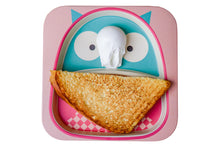 Load image into Gallery viewer, Kids Meal (Spottiswoode & Robertson Quay)