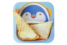 Load image into Gallery viewer, Kids Meal