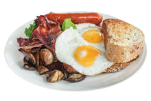 Load image into Gallery viewer, Breakfast (Millenia Walk)