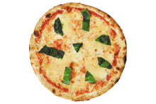 Load image into Gallery viewer, Pizza (Spottiswoode)