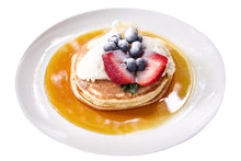 Load image into Gallery viewer, Breakfast (Ascott Orchard)