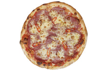 Load image into Gallery viewer, Pizza (Ascott Orchard)