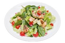 Load image into Gallery viewer, Salad (Millenia Walk)