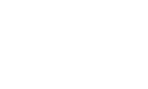 Dare To Be The First