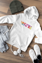 Load image into Gallery viewer, FIRSTIE (colorful) Unisex Hoodie