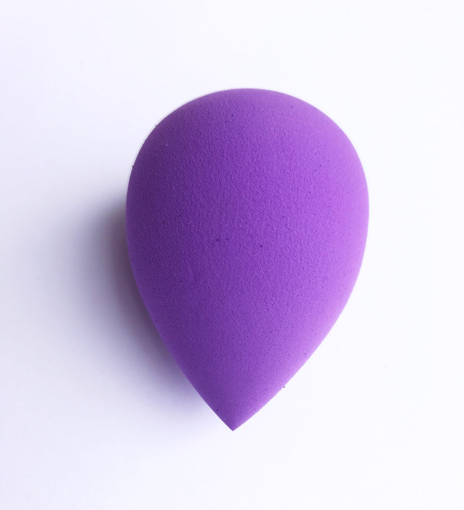 Beauty Sponge Single