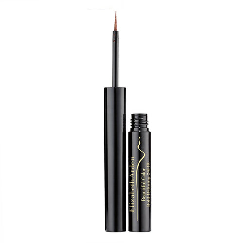 Eyeliner Beautiful Color Elizabeth Arden