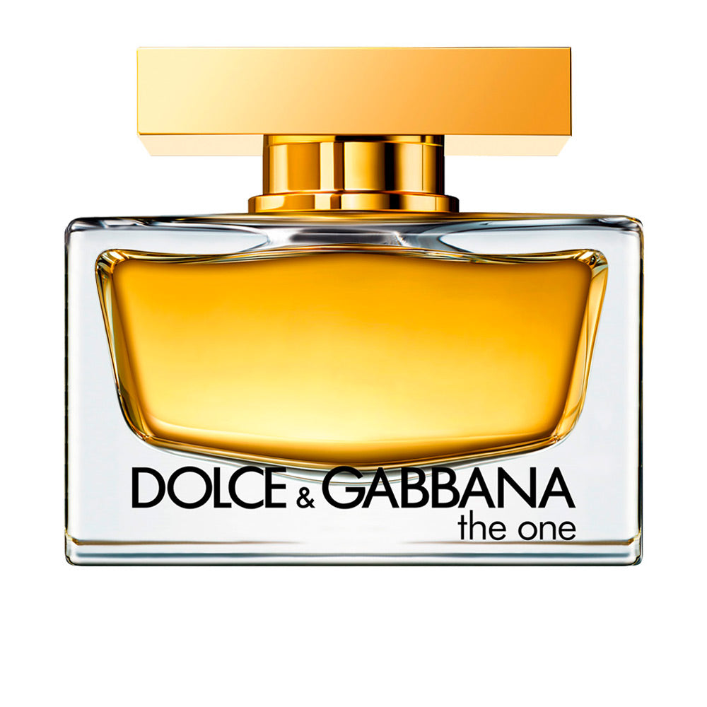 Naisten parfyymi The One Dolce & Gabbana EDP