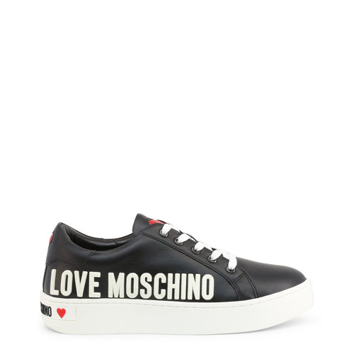 Love Moschino - Naisten Tennarit