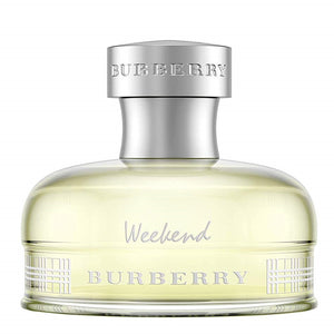 Naisten parfyymi Weekend For Women Burberry EDP (30 ml)