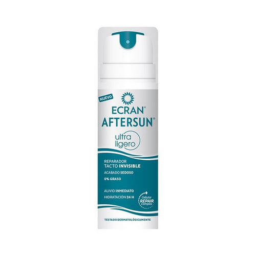 After sun suihke Ecran (145 ml)
