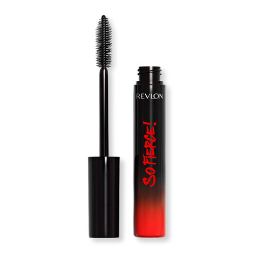 Mascara So Fierce Revlon (7,5 ml)