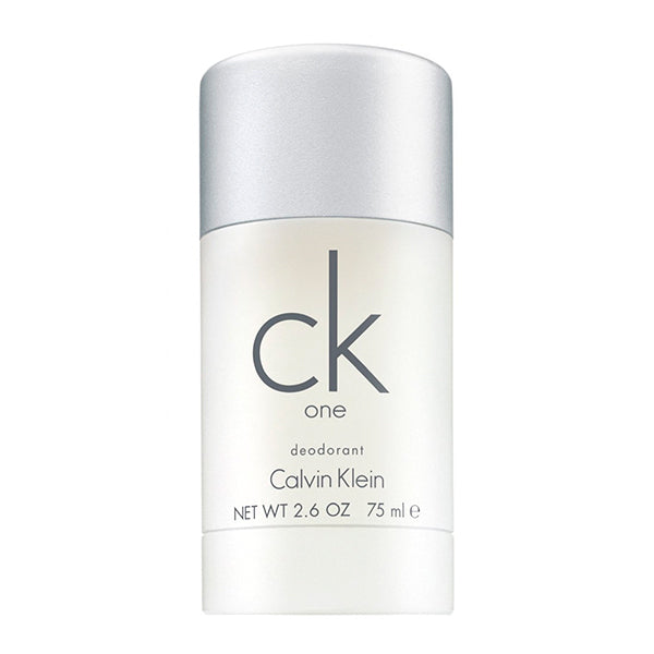 Roll-on-deodorantti Ck One Calvin Klein 4200