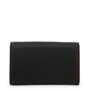 Love Moschino - Clutch