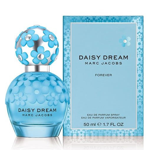 Naisten parfyymi Daisy Dream Forever Marc Jacobs EDP (50 ml)