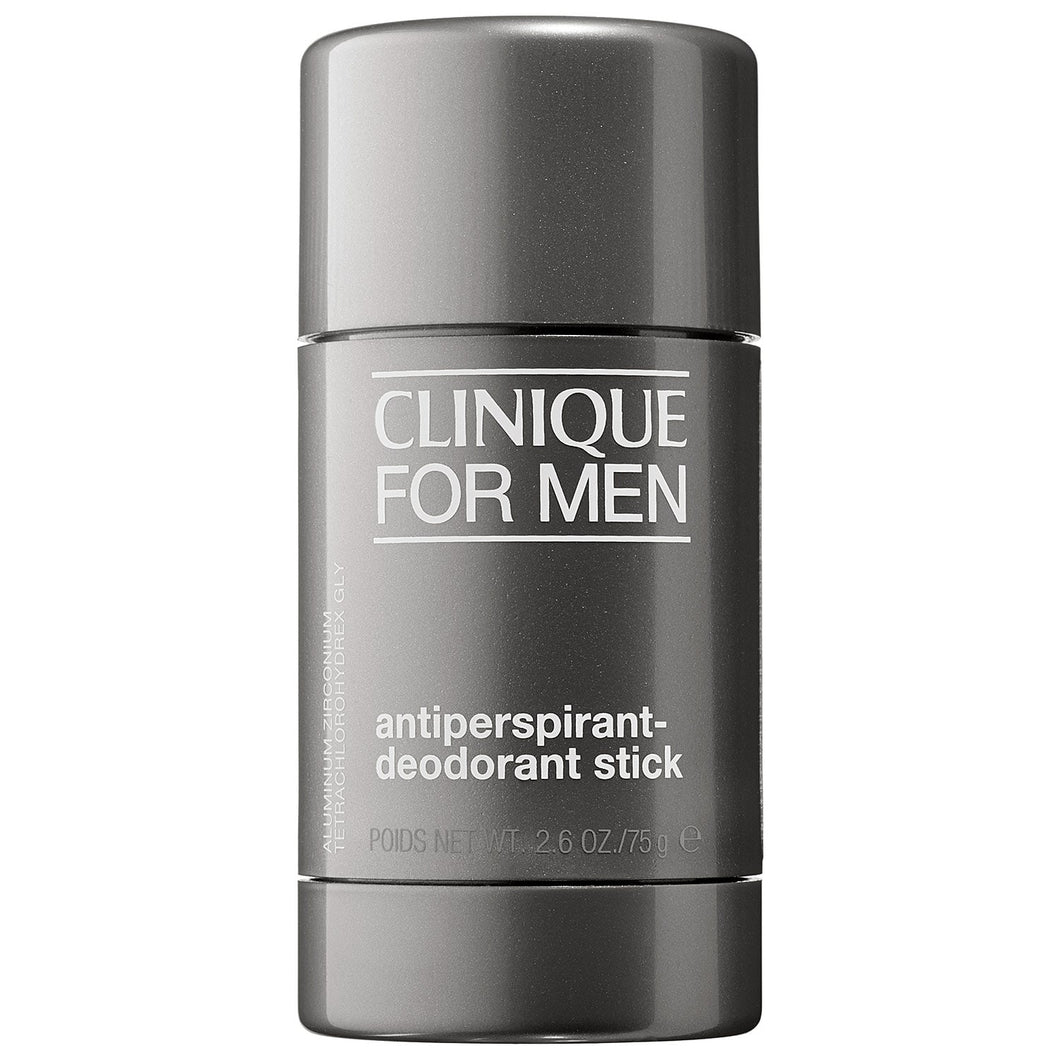 Deodorant Men Clinique