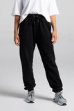 PLW5007 - Bloch Off-Duty Trackpant