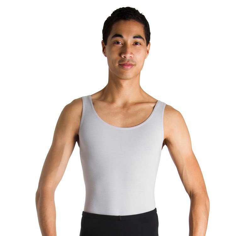 L7414M – Bloch Brad Mens Leotard