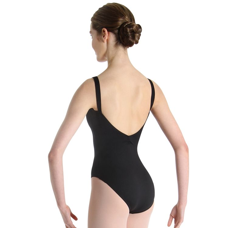 L52750 - Bloch Paradise Womens Leotard