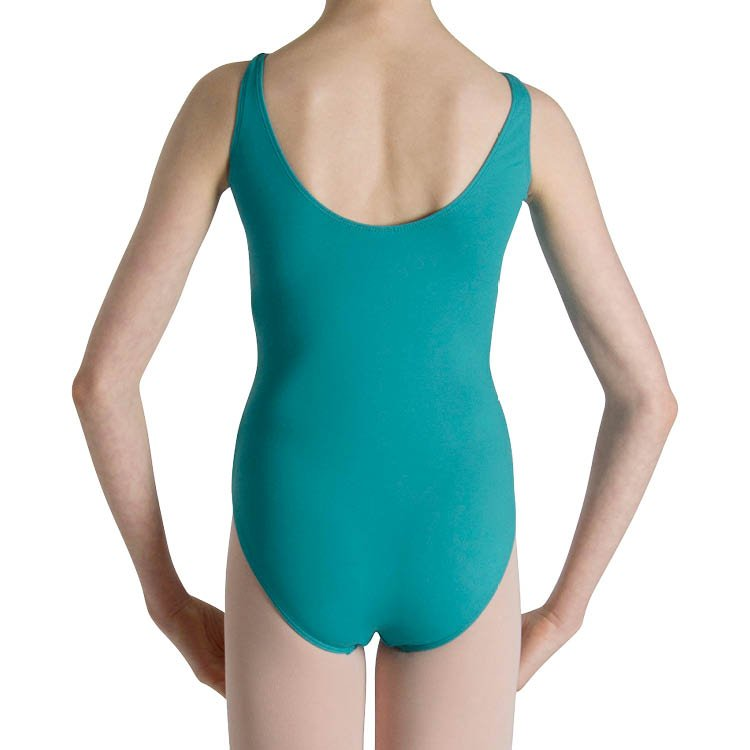LR5005G - Bloch RAD Rani Girls Examination Leotard