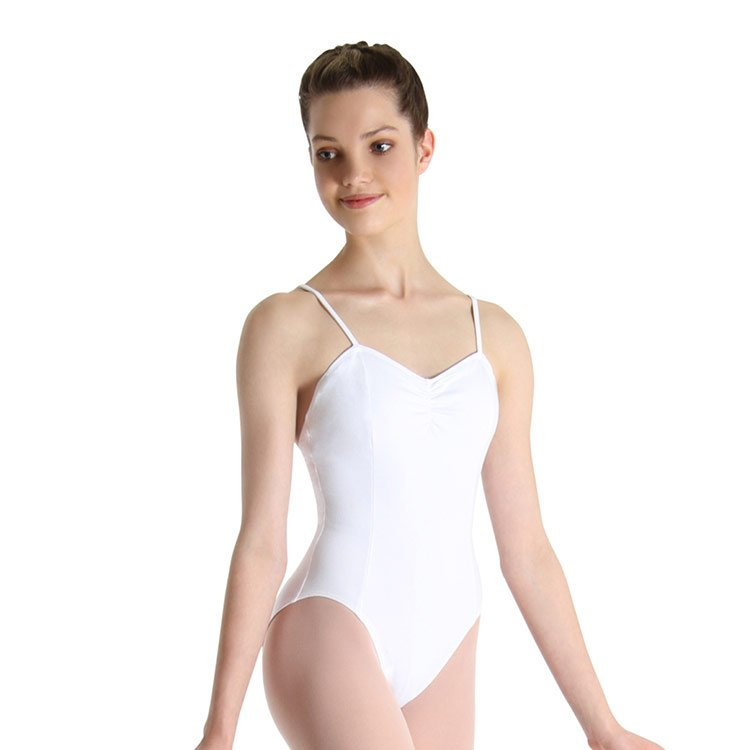 L3455 - Bloch Cleo Womens Leotard