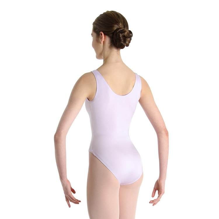 L0218 - Bloch Lyn Womens Leotard