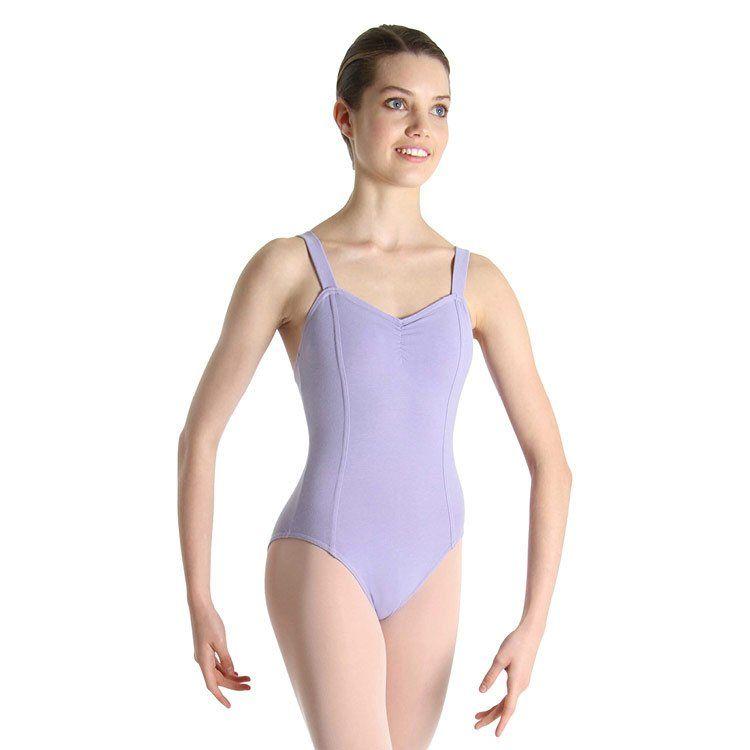 L3454 – Bloch Clara Womens Leotard