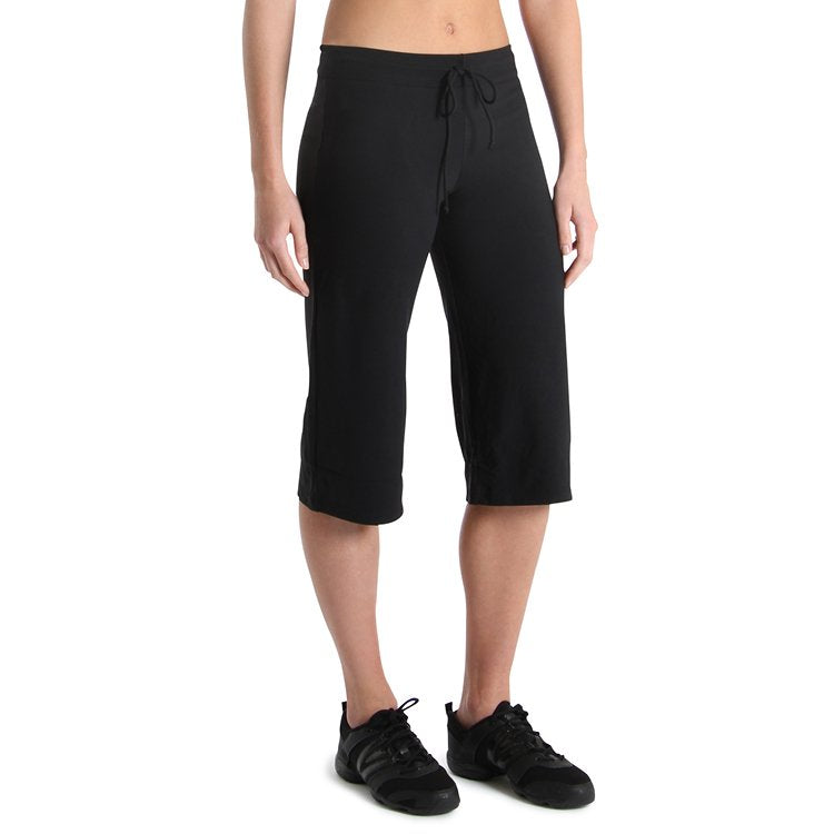 PF5848 – Bloch Tempo ¾ Womens Pant